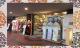 新潟市の和雑貨・振袖レンタルは遊楽市